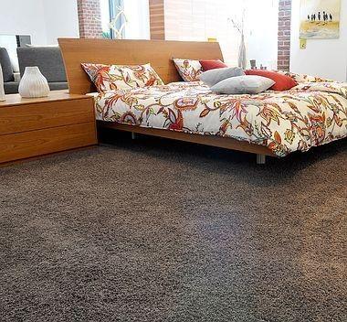 malerbetrieb d umichen innenbereich. Black Bedroom Furniture Sets. Home Design Ideas